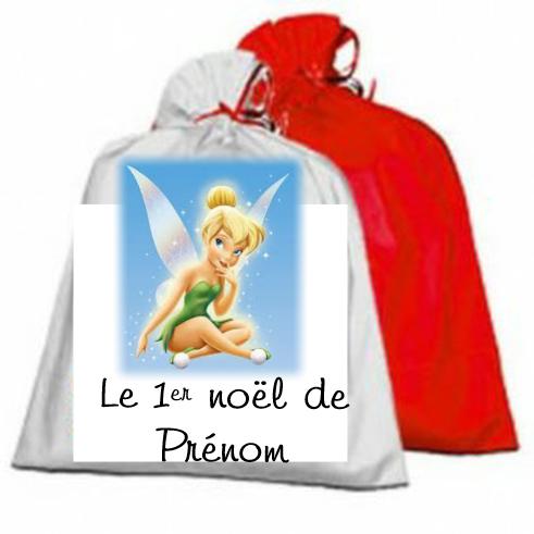 Clochette 5