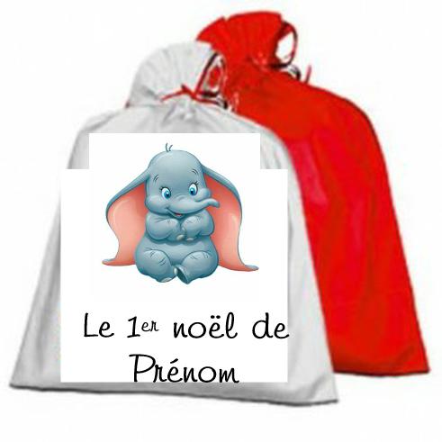 Dumbo 5