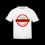 Eluemaman