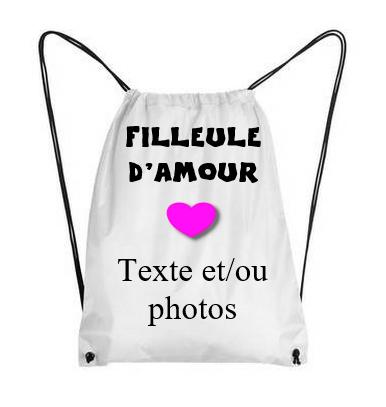 Filleuledamour 1
