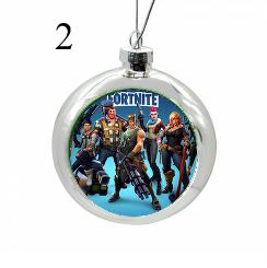 Fortnite2
