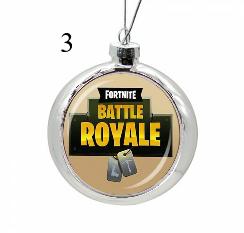 Fortnite3