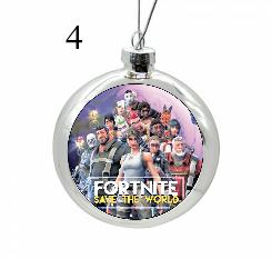 Fortnite4