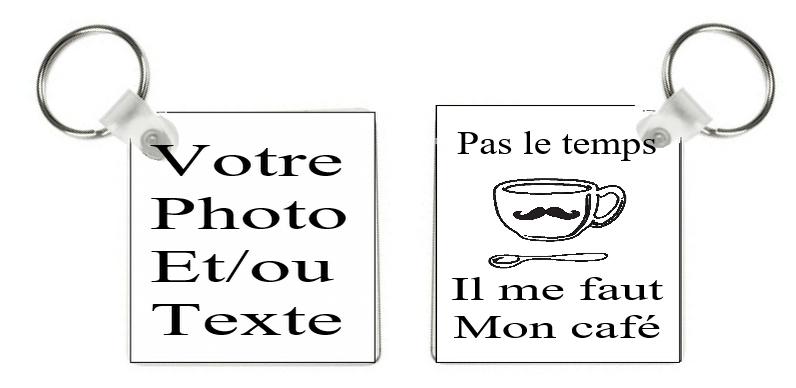 Ilfautmoncafe 1