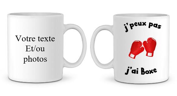 Jaiboxe