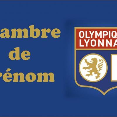 Lyoncarree