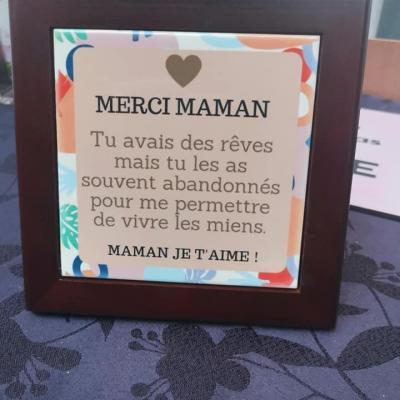 Mam16