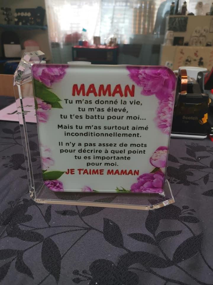 Mam19