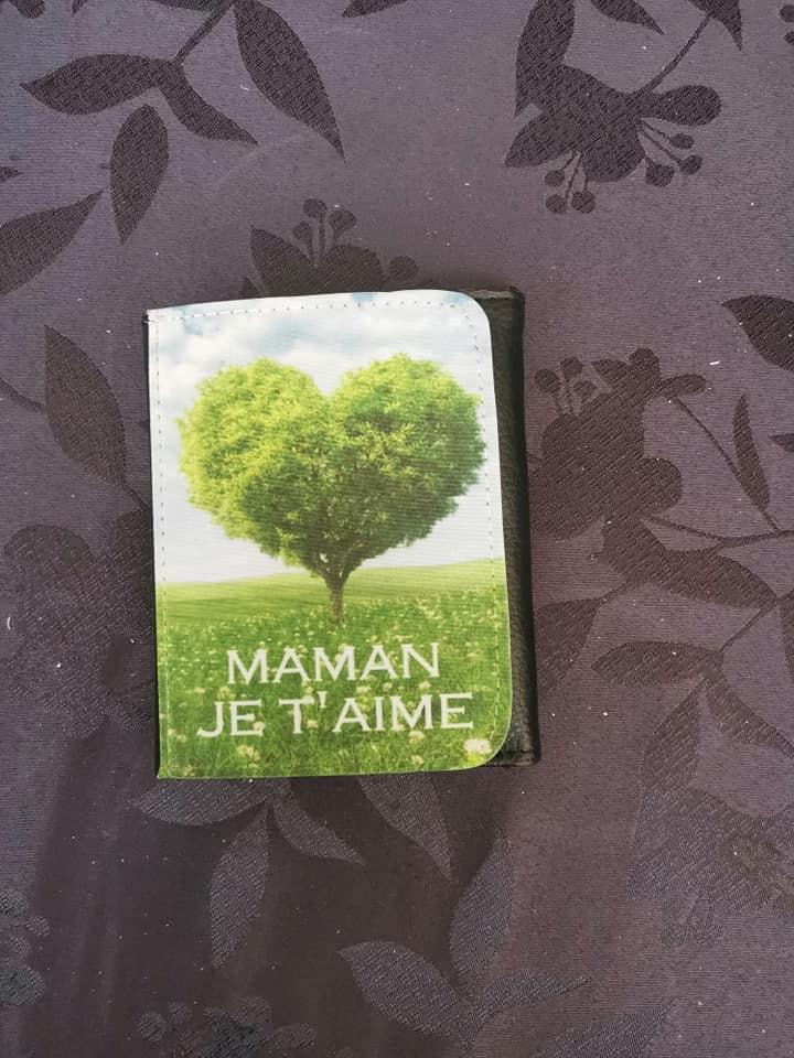 Mam20