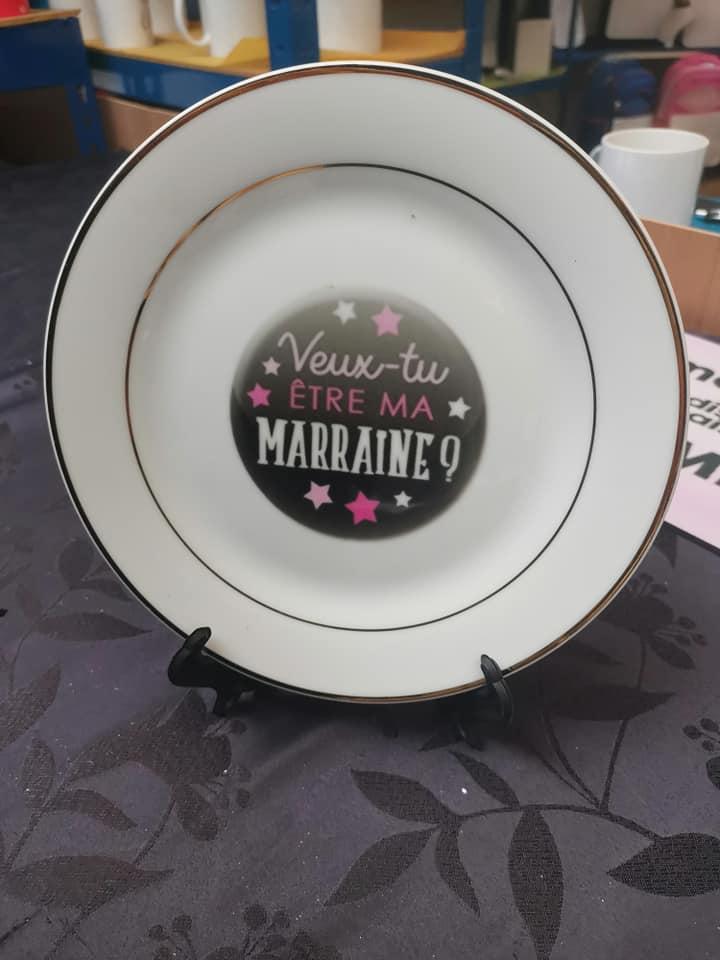 Marraine3