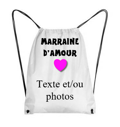 Marrainedamour 1