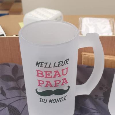 Papa14