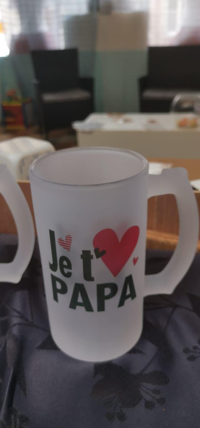 Papa15