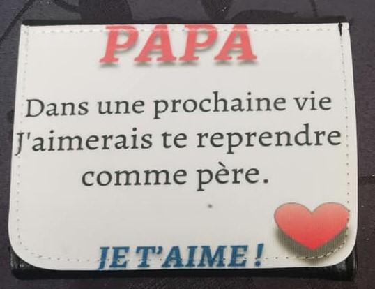 Papa44