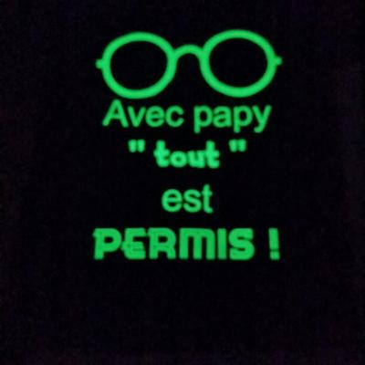 Papy4