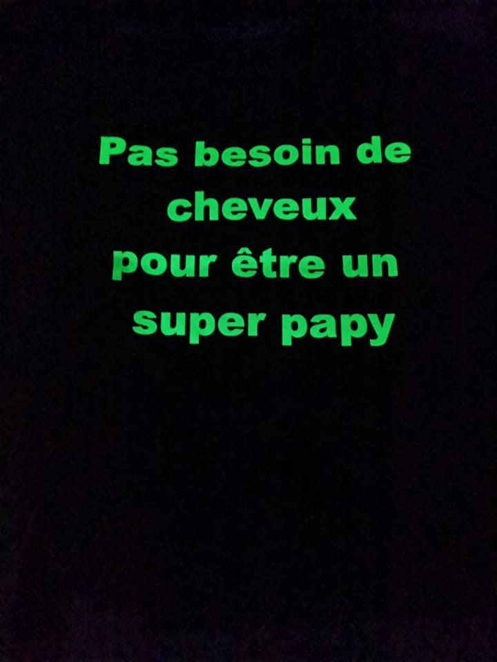 Papy5