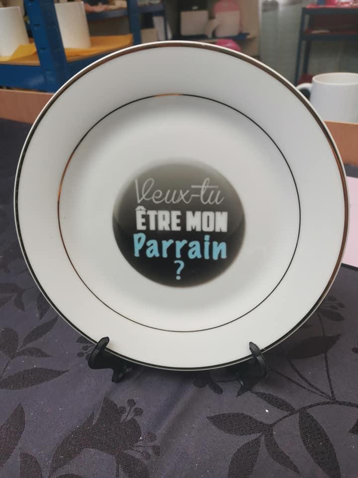 Parrain2