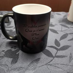 Tasse magique2